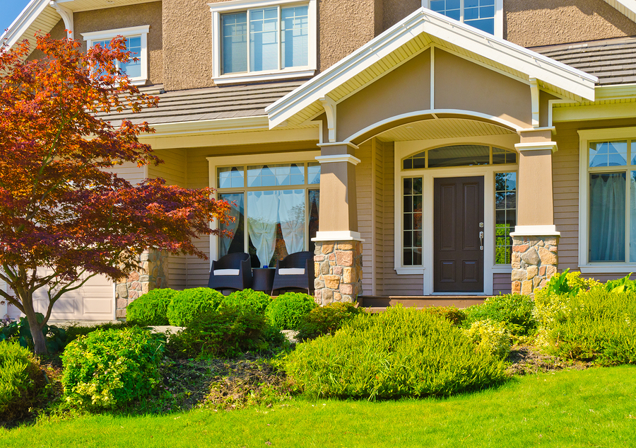 Read our blog on how to stage Wilmington real estate.
