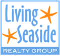 Living Seaside Realty Group