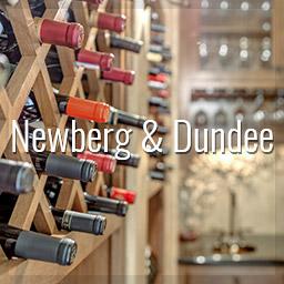 Newberg & Dundee