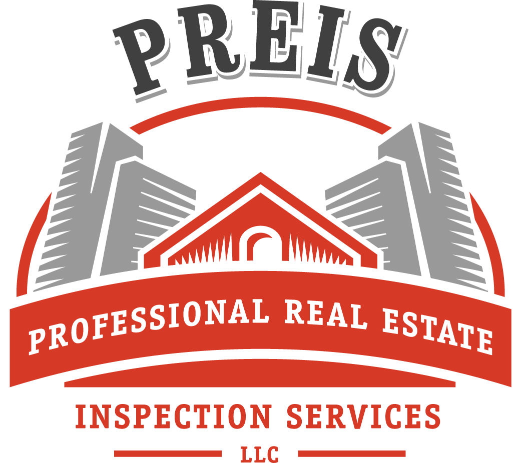 Preis Home Inspections