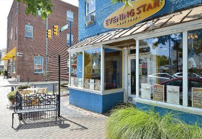 Alexandria, VA Real Estate | Sell or Buy Your Alexandria Home