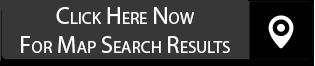Bonita Real Estate Map Search Results