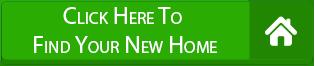Bonita Real Estate Search