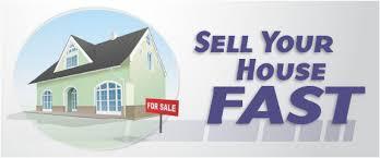 Sell House San Diego