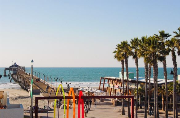 Imperial Beach Homes For Sale