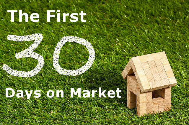 Days on Market in Real Estate