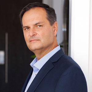 Danny Gole Sales Representative