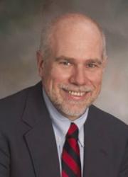 Joseph Donovan