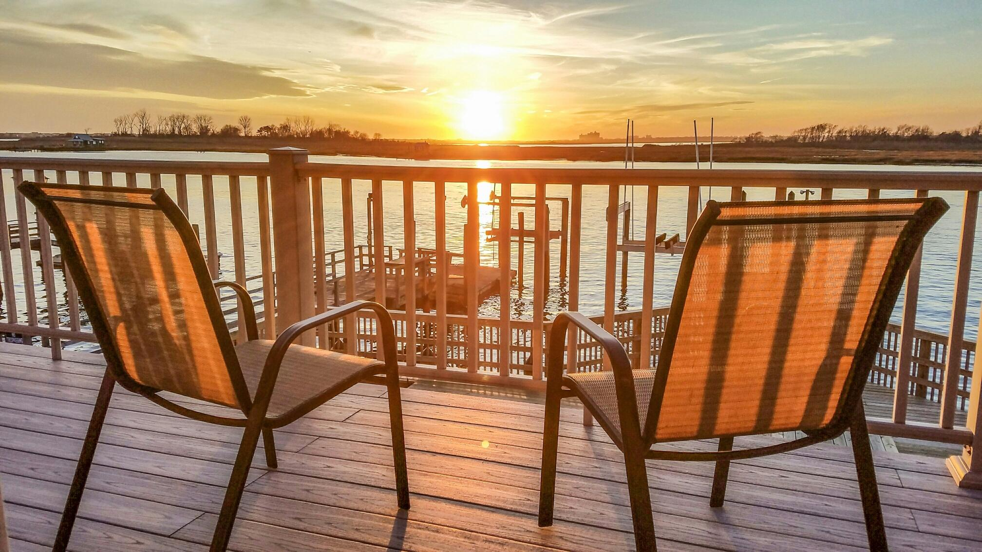 Hamilton Park Homes For Sale & Real Estate | Roslyn, Long Island NY MLS