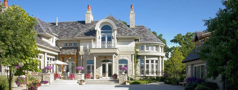 long island queens ny homes for sale