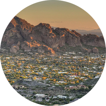 East Valley Real Estate Market Report