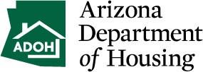 AZ Dept. of Housing Mortgage