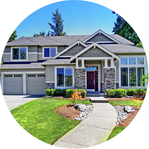 Bothell Wa Homes For Sale Bothell