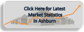 Ashburn Home Sales Statistics
