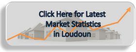 Loudoun Home Sales Statistics
