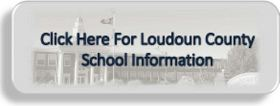Helpfull Loudoun County Schools Information - Private and Public