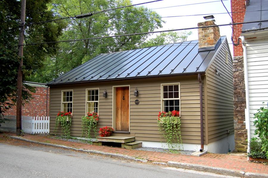 40159 Main St Waterford Virginia