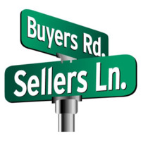 Buying and Selling Agents in Loudoun County