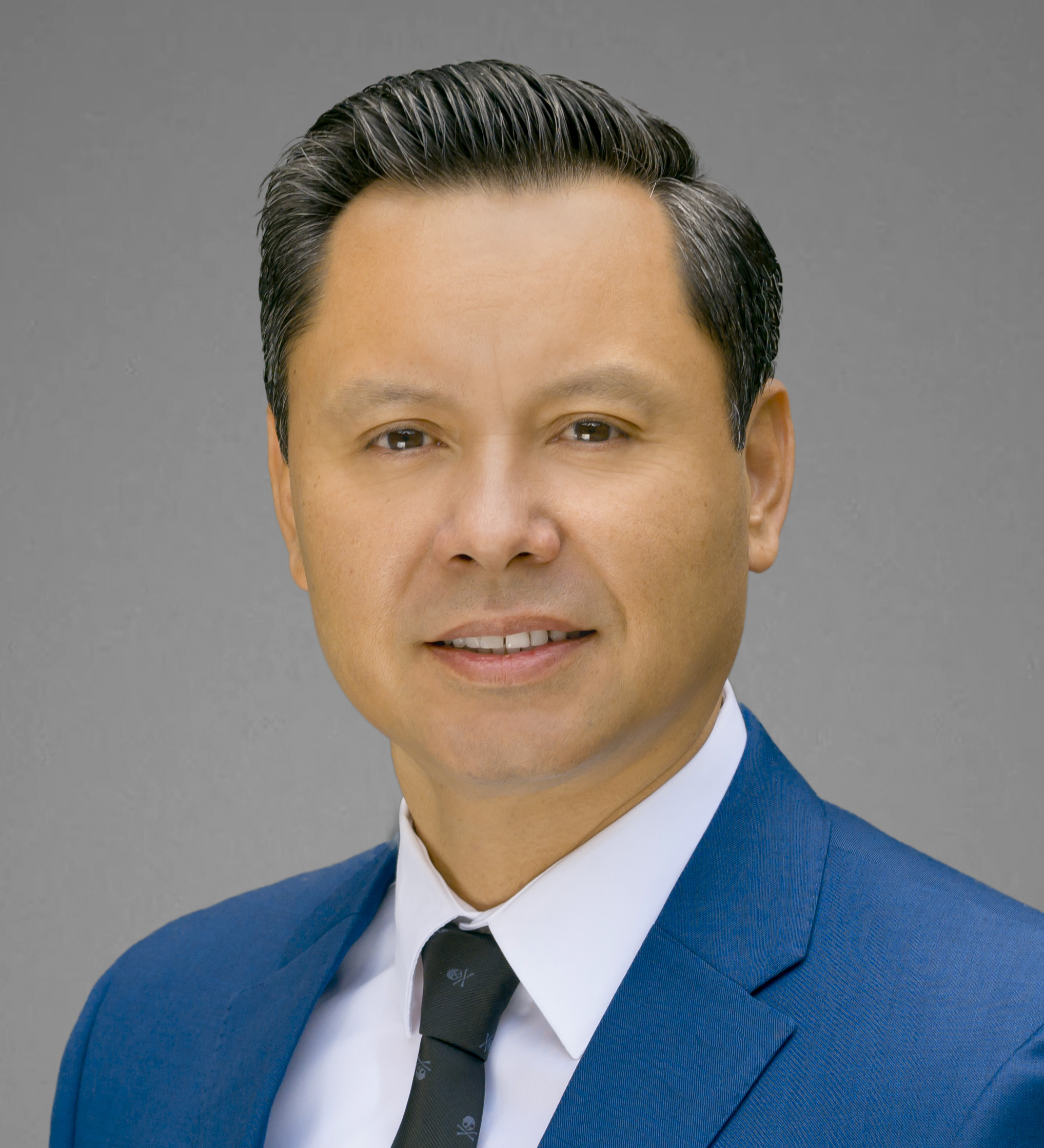Louis Fong Realtor
