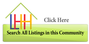 search all homes in anchorage