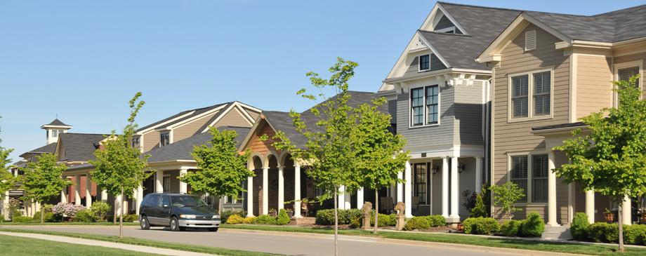 Norton commons homes and condos for sale for Norton ranch homes