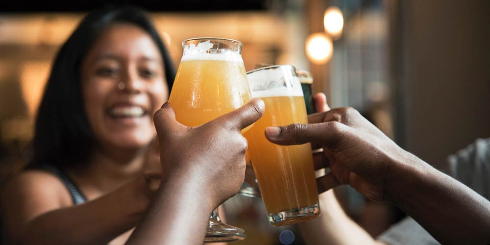 Moving to Tampa | Clearwater Relocation Guide | Craft brewing in Clearwater