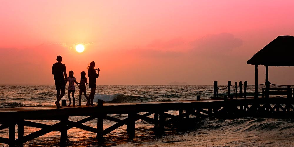 Moving to Tampa | Clearwater Relocation Guide | Raising a family in in Clearwater