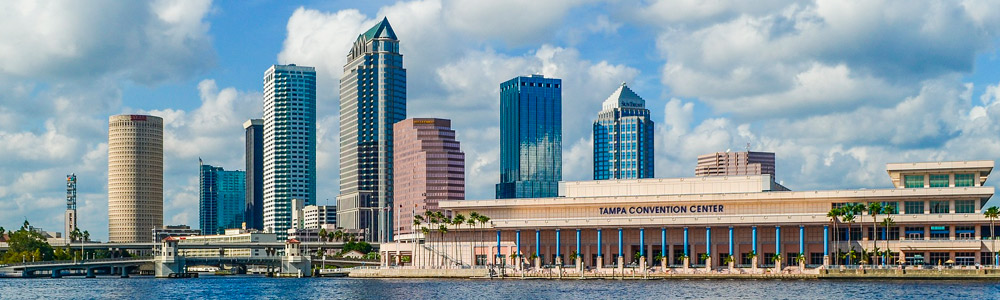 South Tampa Market Report