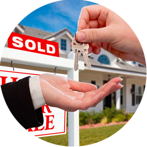 The Top Five Mistakes To Avoid When Selling Your Home
