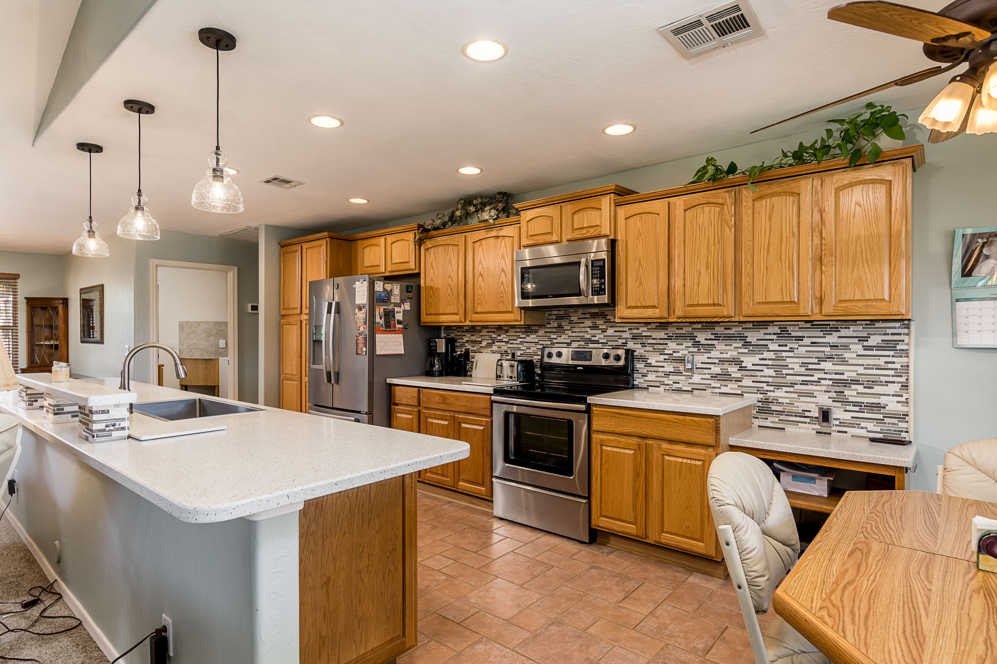 1419 W Joy Ranch Rd, Phoenix, AZ 85086 | Loving Phoenix Team