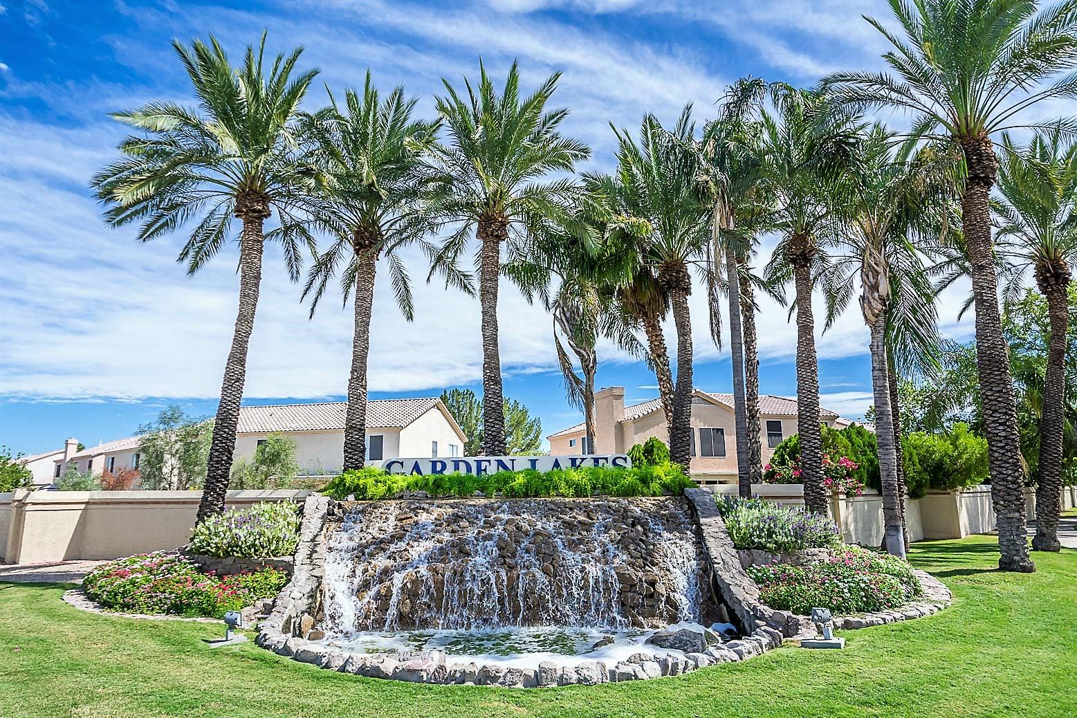 Sun City West Az Floor Plans Sun Lakes Arizona Homes For Sale Real Estate Autos Post