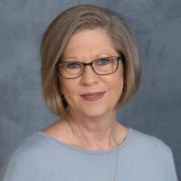 Linda Stringer, Realtor®