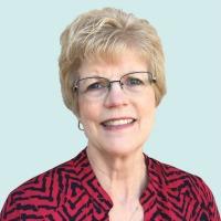 Suzie Jameson, Realtor®