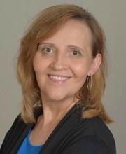 Sara Giesbrecht