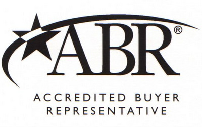 Accredited Byer Representative