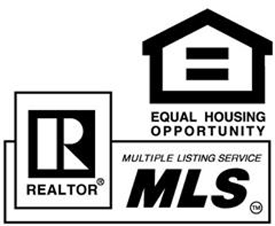 Realtor - Equal Housing Opportunity