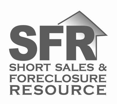 Certified Short Sales and Foreclosures Resource