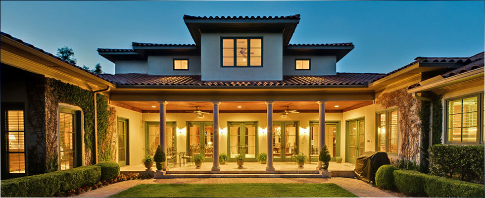 Luxury Listings In Dallas Fort Worth