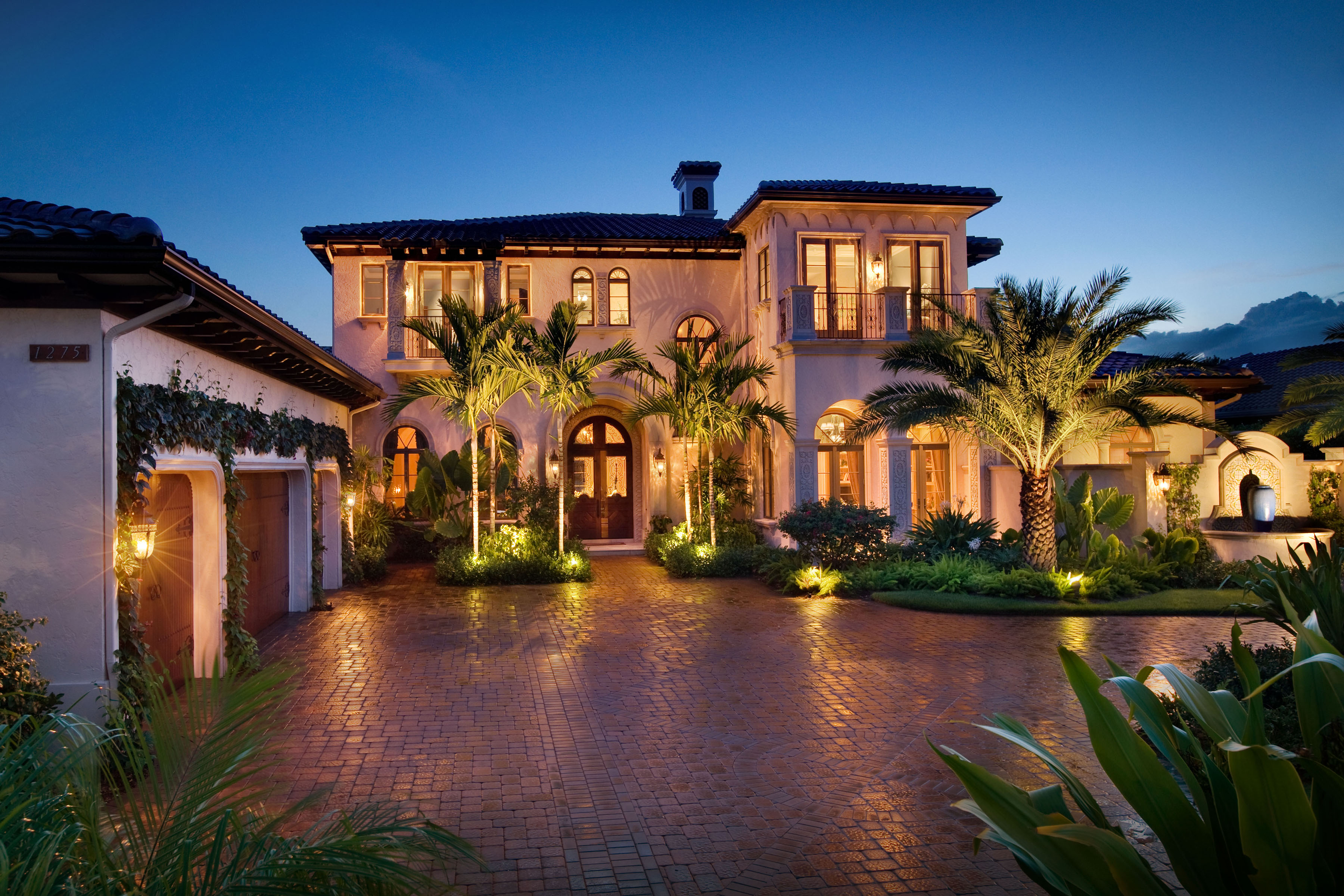Luxury Listings In Dallas Fort Worth