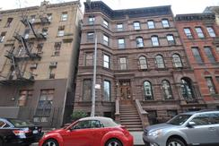 106 West 78th