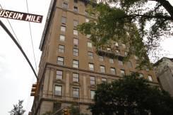 https://u.realgeeks.media/luxurynewyorkcondominium/1107_Fifth_Avenue.jpg