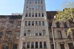 126 West 73rd