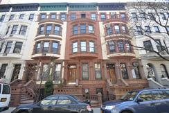 126 West 80th