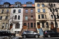 127 West 80th