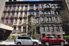 129 West 70th