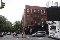 132 East 7th Street