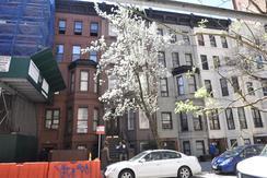 136 West 70th Street