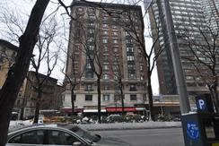 140 West 69th Street