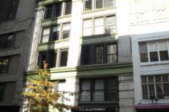 141 West 24th Street