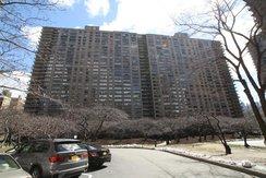 142 West End Avenue